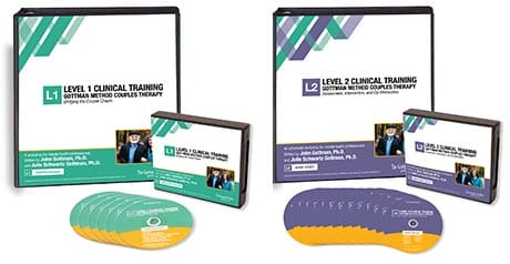 Professional Training Products