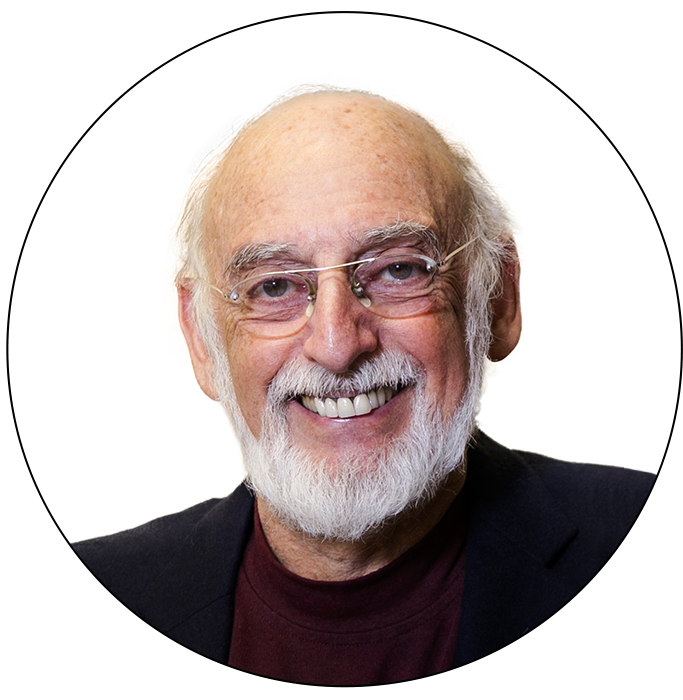 john gottman Gottman worksheets - showing all 8 printables worksheets are love map questionnaire, the seven principles for making marriage john m, the gottman 19 areas checklist.