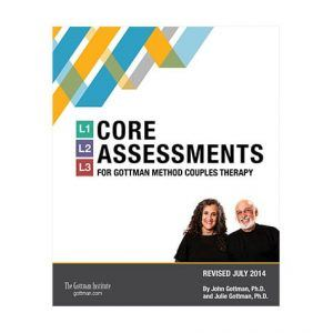Core Assessments_PDF Download