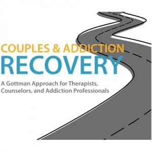 Couples and Addiction Recovery
