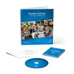 Emotion Coaching: The Heart of Parenting Video Program (DVD)