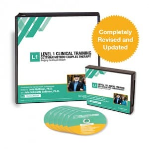 Revised - Level 1 Clinical Training Home Study Set