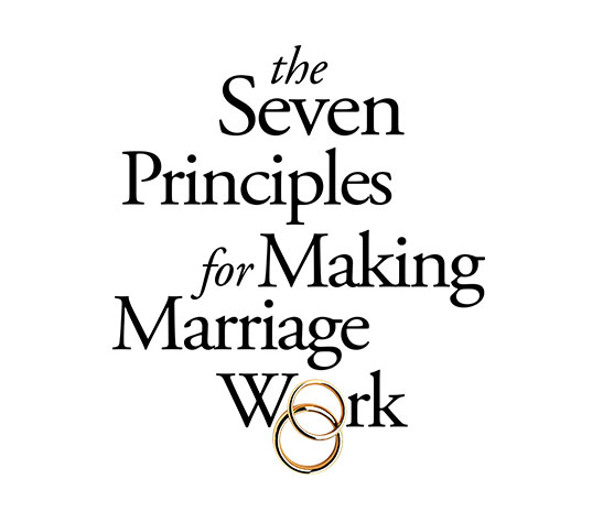 Seven-Principles-Leader-Training