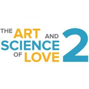 The Art & Science of Love 2 logo