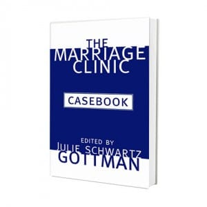 The Marriage Clinic: A Casebook