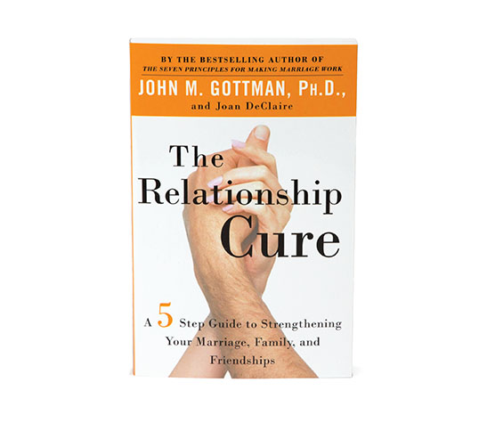 The Relationship Cure_1