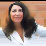 Toni Parker, Ph.D.