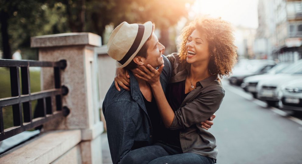 How To Bring Heartfulness Into Your Marriage-6968
