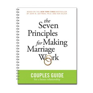 Seven-Principles_Couples-Guide
