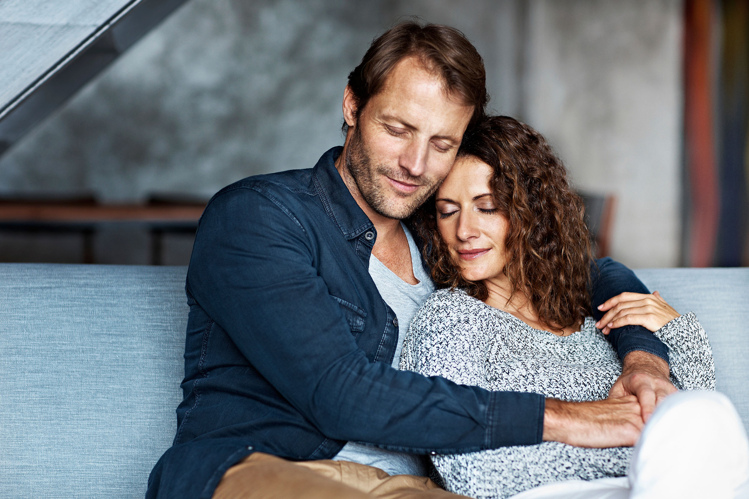 how to start dating again at 40 The exciting part of dating again after age 50 is that the relationship can  dating dating after 50 for dummies cheat  before you start typing.