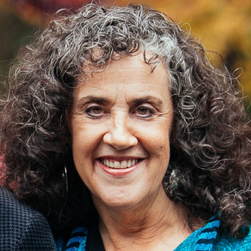 Growing After Trauma: An Interview with Dr  Julie Gottman