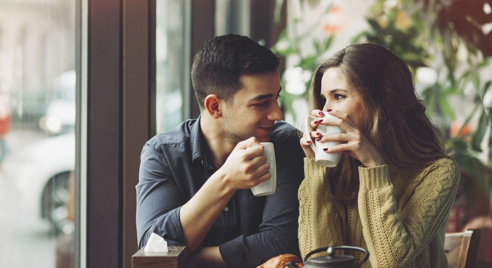 advise you Dating sites with photos theme interesting