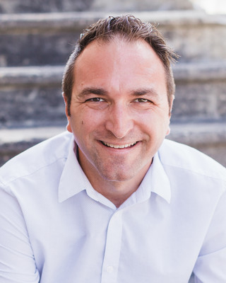 Joe Sanok Is A Counselor, Speaker, And Consultant For Therapists In Private  Practice. He Hosts The Practice Of The Practice, The #1 Podcast For  Counselors ...