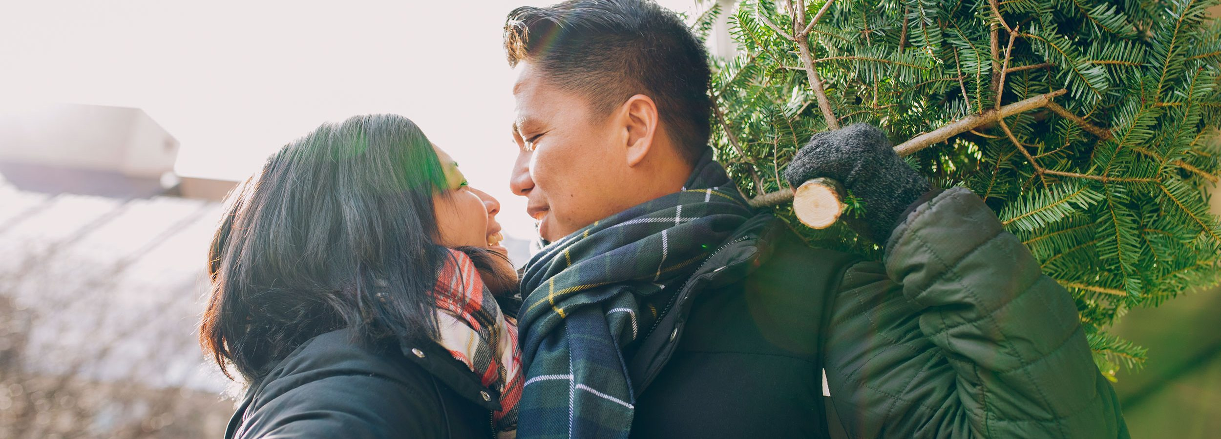 5 Tips to Stress-Proof Your Marriage This Holiday Season