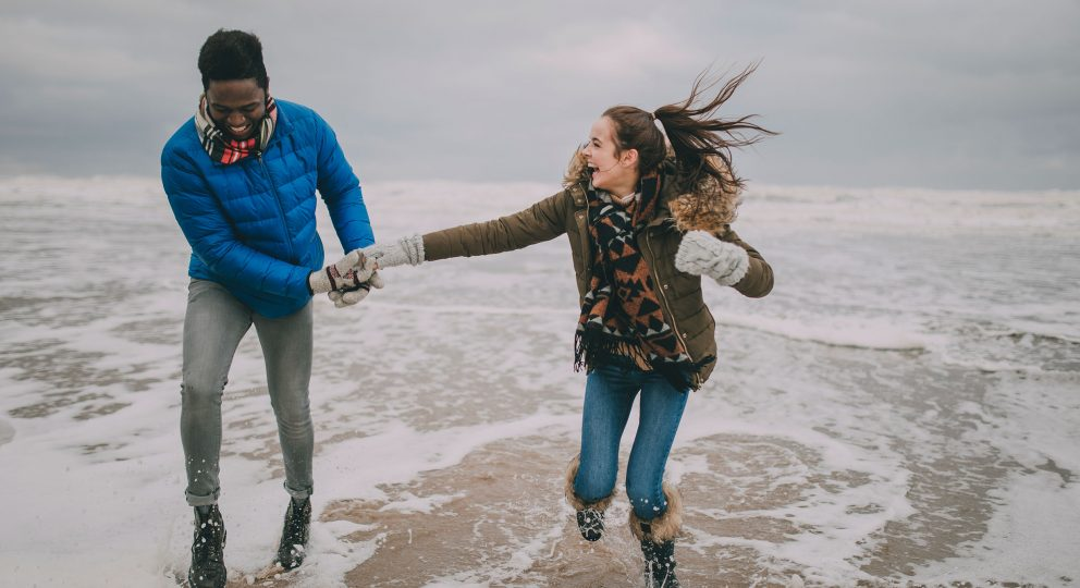 How Well Do You Know Your Spouse: Relationship Quiz: How Well Do You Know Your Partner?