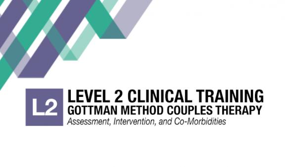 Gottman Online Course