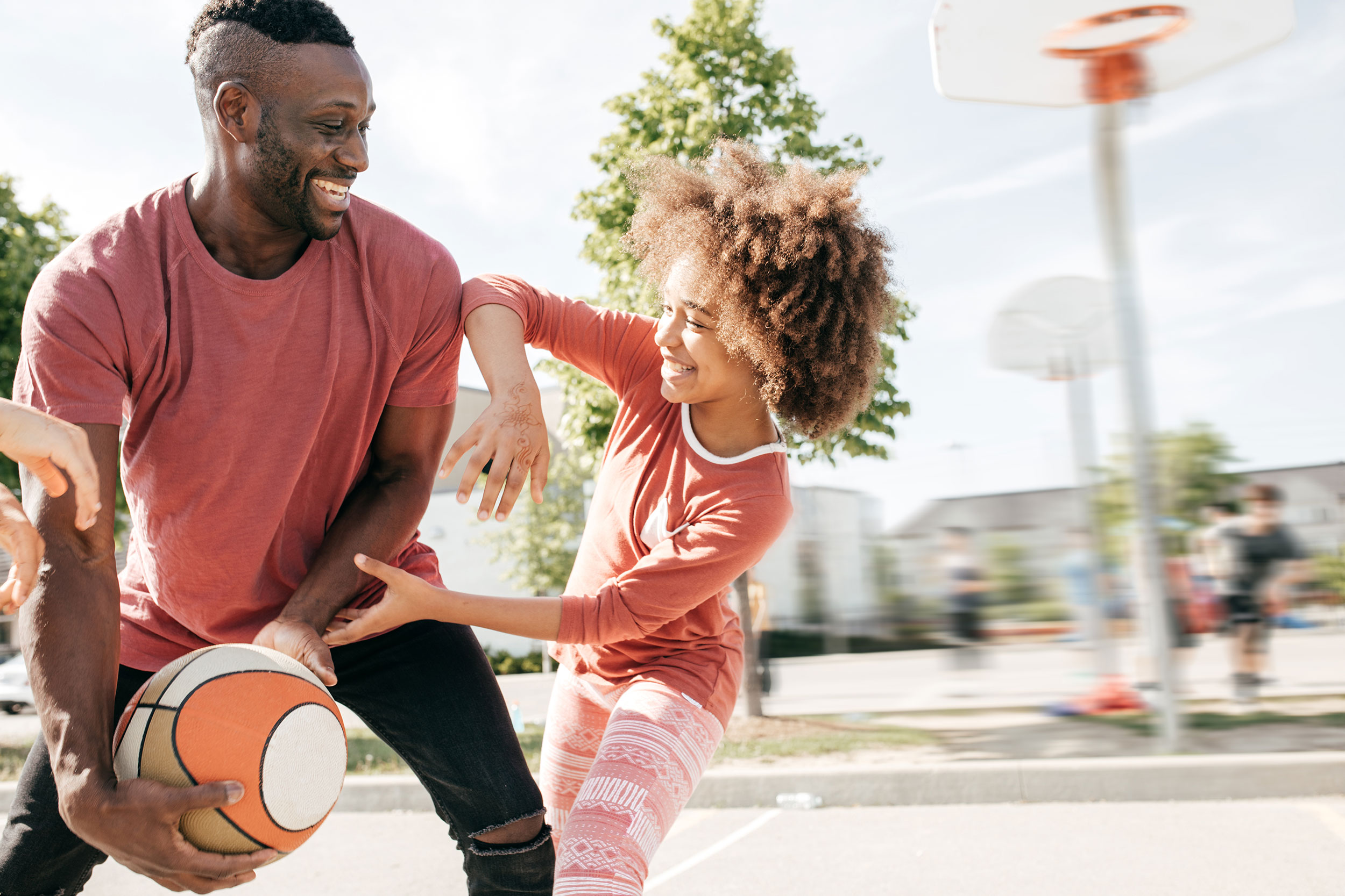 Teach Your Kids the Value of Self-Care by Creating Healthy