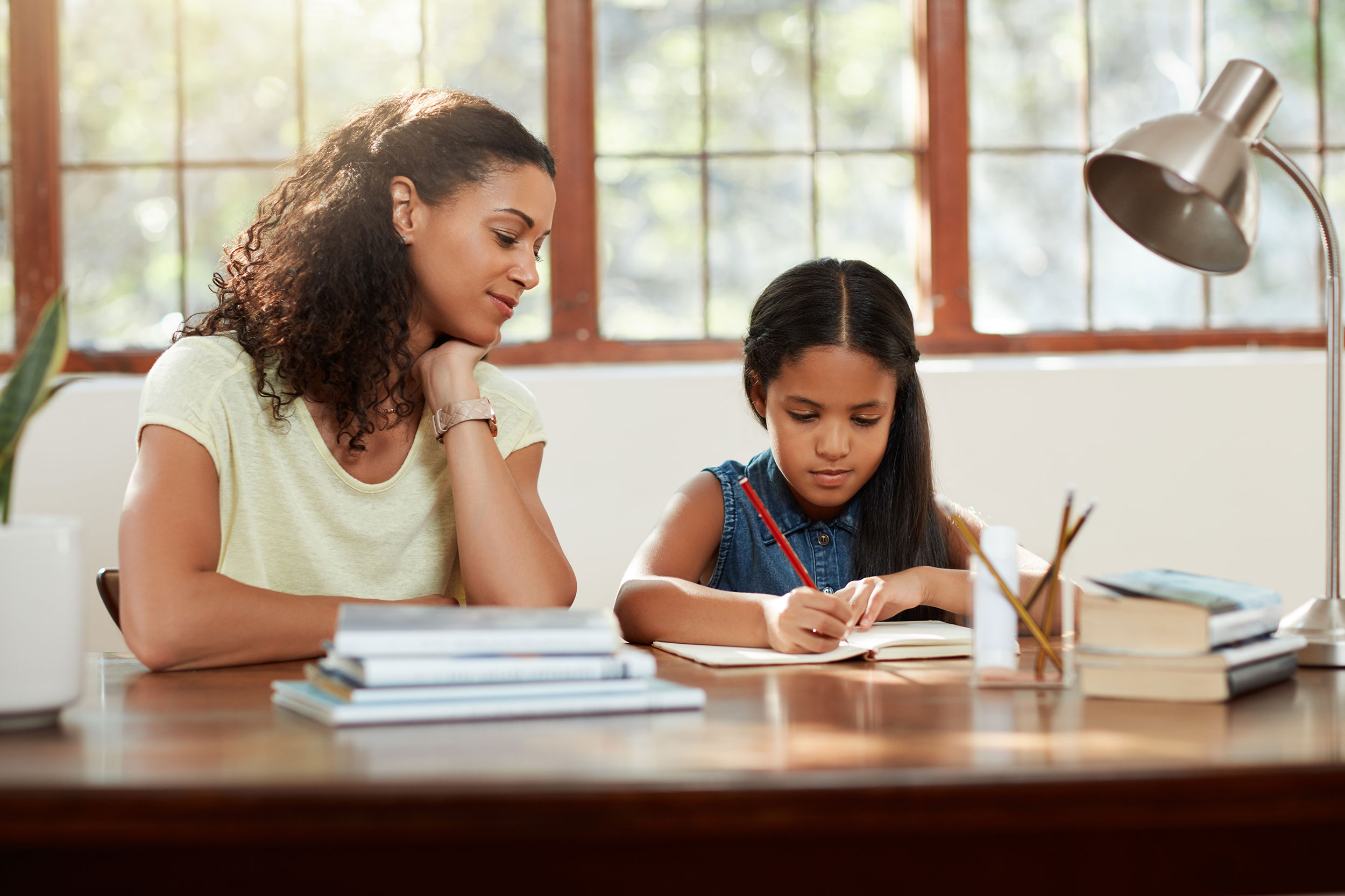 Helicopter Parenting May Negatively Affect Childrens Emotional >> Helicopter Parenting From Good Intentions To Poor Outcomes