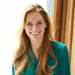 Stephanie Manes, LCSW