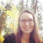 Nicole Schiener, RP, Bringing Baby Home Educator