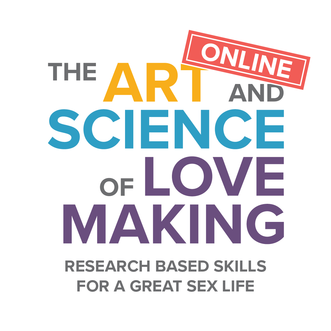 The Art and Science of Lovemaking_Web-Product Image_1080x1080