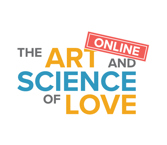 Art and Science of Love - Online
