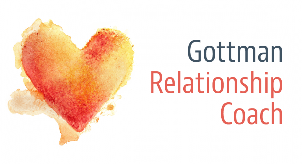Gottman Relationship Coach - Product Image