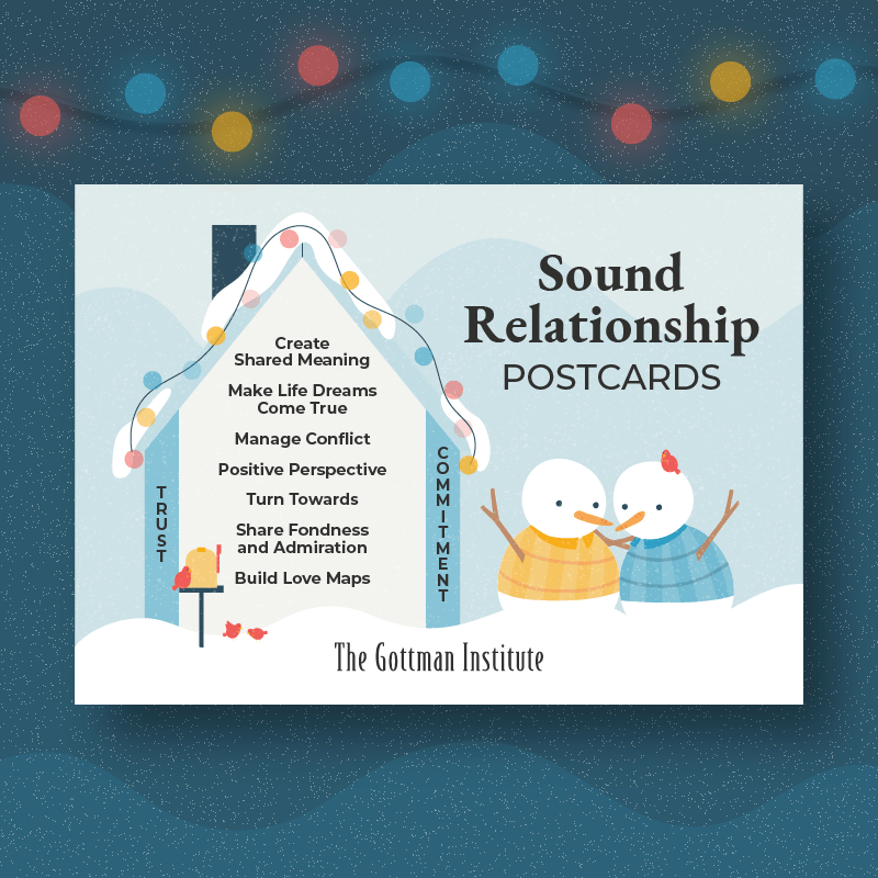 Sound Relationship Postcards_Product Image_v1