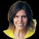 Melissa Benaroya, MSW, LICSW