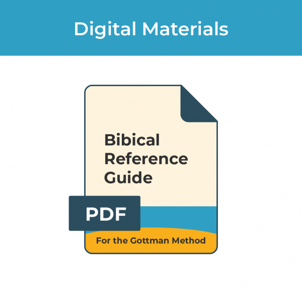 Bibical Reference Guide_Digital Materials_Product Image