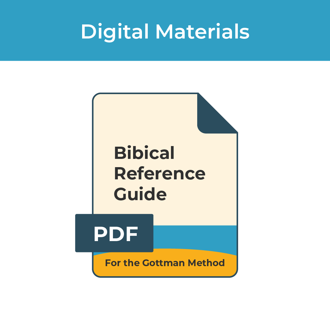 Bibical-Reference-Guide_Digital-Materials_Product-Image_v1