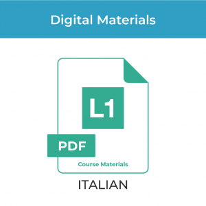 L1-Italian_Digital Materials_Product Image