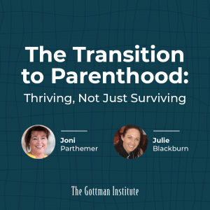Transition-to-parenthood product image