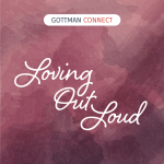 Loving Out Loud Product Image