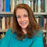 Dr. Susan O'Grady