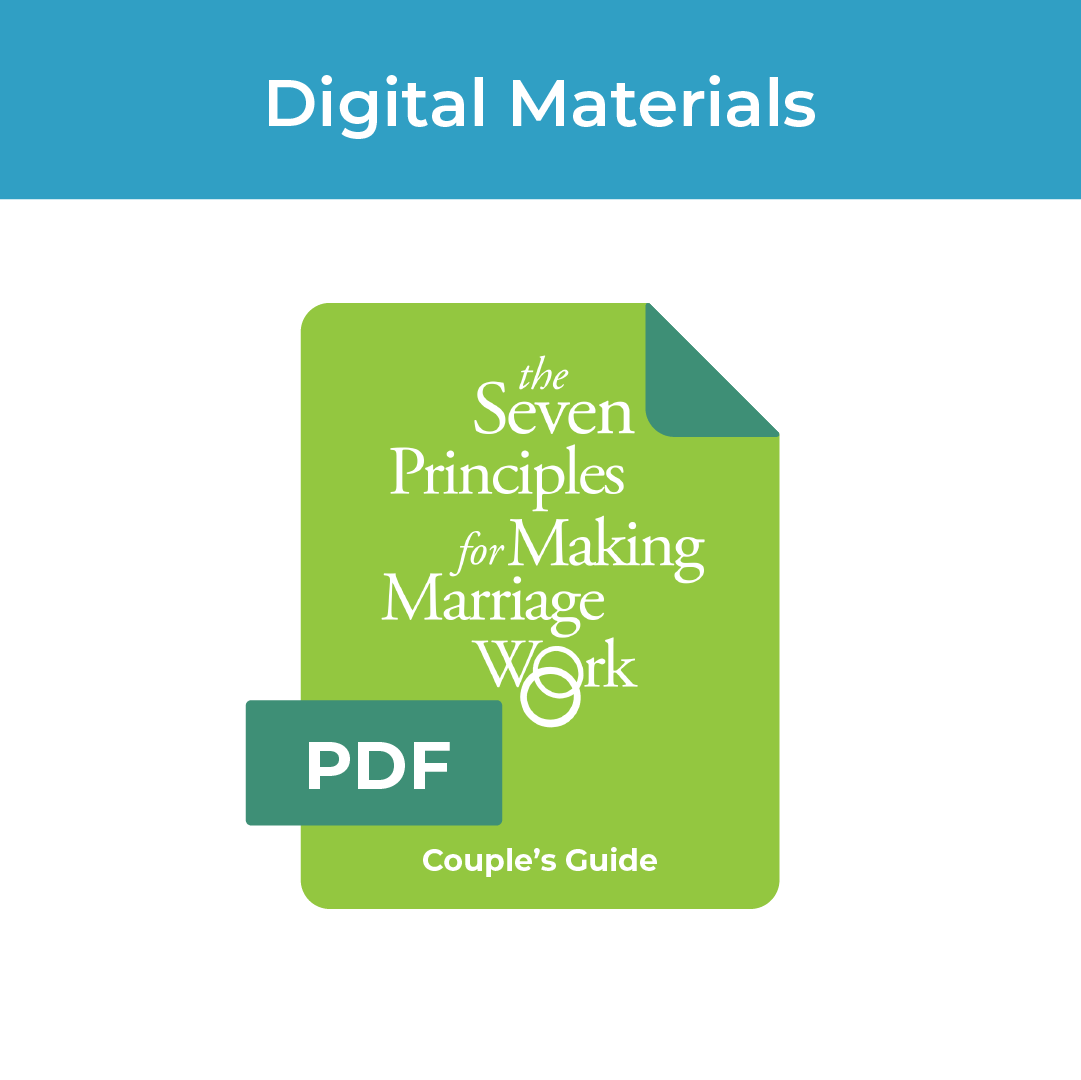 7P_Couples-Guide_Digital-Product-Materials_v1