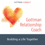 building a life together Gottman Relationship Coach product image