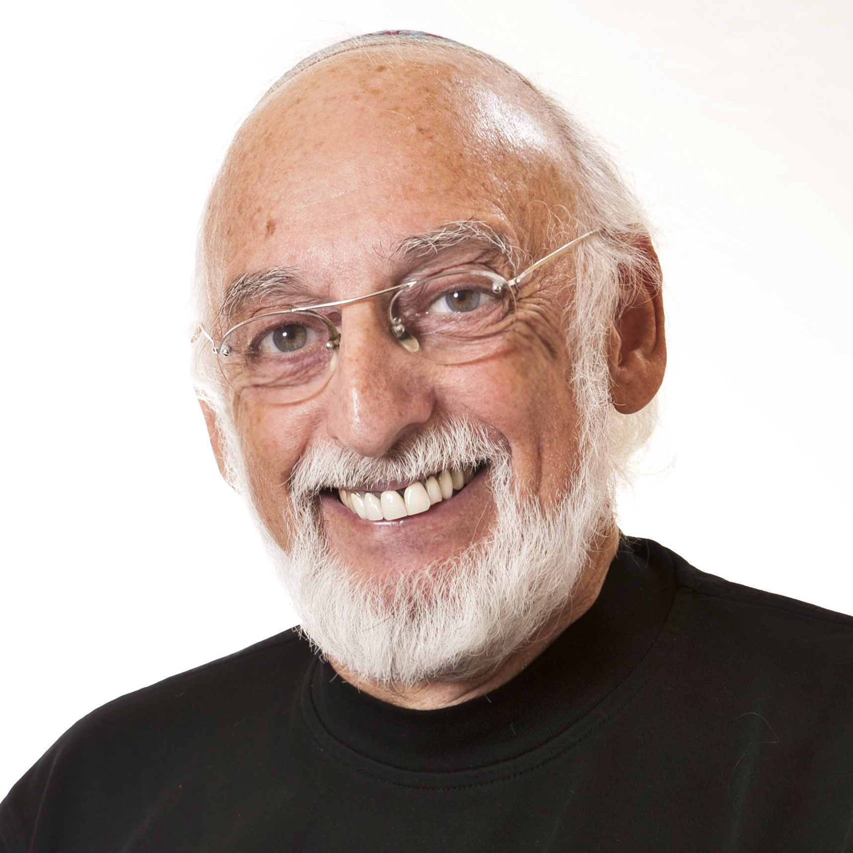 john gottman work John gottman is a psychologist who specializes in the study of relationships  in  my work with [university of california, berkeley psychologist] bob levenson on.